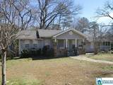 3645 Mount Olive Rd - Photo 1