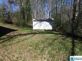 3645 Mount Olive Rd - Photo 22