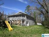 3645 Mount Olive Rd - Photo 29