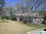 3645 Mount Olive Rd - Photo 30