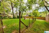 1519 13TH AVE - Photo 31