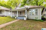 1519 13TH AVE - Photo 33