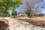 80 Willow Cove Rd - Photo 2