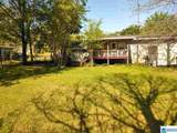 1553 Commerce Dr - Photo 4