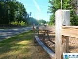 7135 Pine Mountain Cir - Photo 5