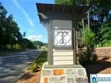 7143 Pine Mountain Cir - Photo 9