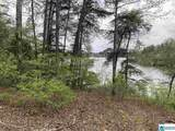 0 Sipsey Pines Rd - Photo 2