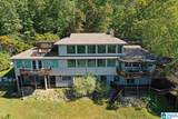 600 Ayers Dr - Photo 14