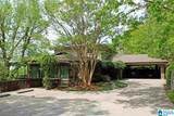 600 Ayers Dr - Photo 4