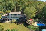 600 Ayers Dr - Photo 40