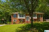 5130 Colonial Park Rd - Photo 1