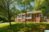 5130 Colonial Park Rd - Photo 2