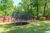 404 Oak Leaf Ln - Photo 42