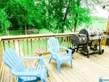 4210 Country Oaks Dr - Photo 46