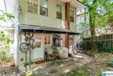 2131 15TH AVE - Photo 38