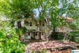 2131 15TH AVE - Photo 40