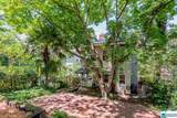 2131 15TH AVE - Photo 41