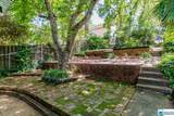 2131 15TH AVE - Photo 44