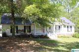 1182 Country Club Rd - Photo 31