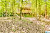 2020 Sourwood Dr - Photo 45