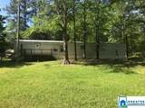 1526 Co Rd 438 - Photo 12