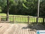 1526 Co Rd 438 - Photo 13