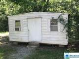 1526 Co Rd 438 - Photo 14