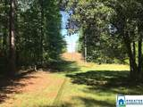 1526 Co Rd 438 - Photo 15