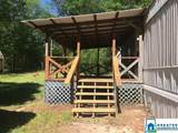 1526 Co Rd 438 - Photo 2