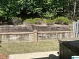 223 Coales Branch Ln - Photo 19