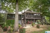 1368 Cypress Point Dr - Photo 41