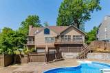 2562 Foothills Dr - Photo 48