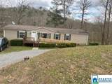 245 Co Rd 949 - Photo 1
