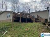 245 Co Rd 949 - Photo 20