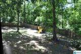 290 Hunter Ridge Ln - Photo 3