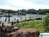 164 Naval Reserve Rd - Photo 1