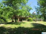 1007 Collins Rd - Photo 1