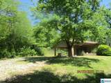 1007 Collins Rd - Photo 13