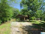 1007 Collins Rd - Photo 2