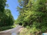 701 Mountain View Rd - Photo 1