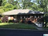 5536 12TH AVE - Photo 1
