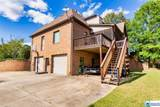 170 River Valley Rd - Photo 46