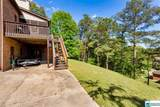 170 River Valley Rd - Photo 47