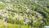170 River Valley Rd - Photo 49