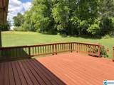 2770 Co Rd 11 - Photo 34