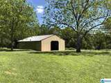 2770 Co Rd 11 - Photo 41