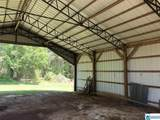 2770 Co Rd 11 - Photo 44