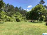 2770 Co Rd 11 - Photo 46