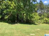 2770 Co Rd 11 - Photo 47