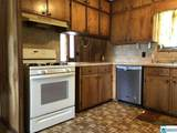 2770 Co Rd 11 - Photo 7